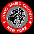 Sambo Center